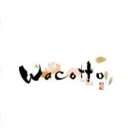 caract-wacotto