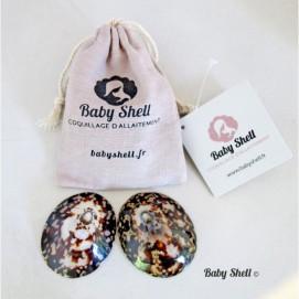coquillage-d-allaitement-babyshell