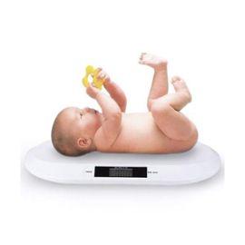 pese-bebe-a-affichage-digitale-balance-electronique-1163749841_ML