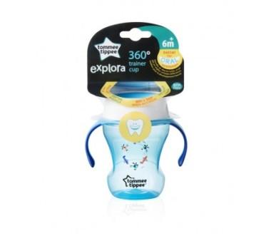 tasse-360-6-mois-tommee-tippee-garcon