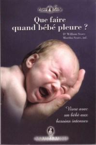 Que_faire_quand_bebe_pleure_500x0