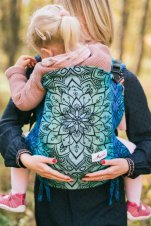 1424-1_baby-carrier-lenka-toddler-mandala-polar-day