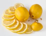 lemon-3225459_960_720
