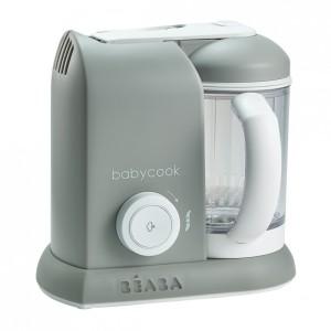 le-robot-cuiseur-babycook-gris
