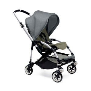 Poussette-Bee-3-BUGABOO-31