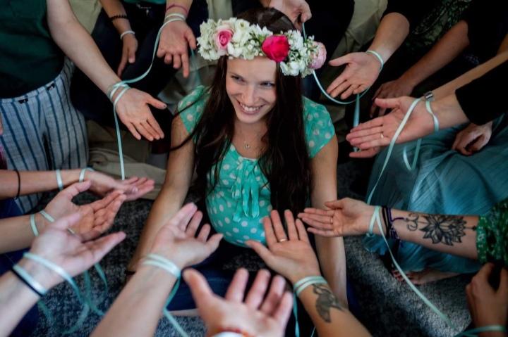 Sélection d'idées cadeaux à offrir à une future ou jeunemaman