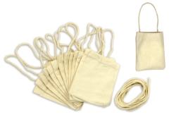24-sacs-coton-naturel-avec-cordelette-105-x-85-cm-7012