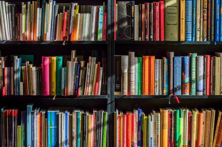 Les lectures qui ont éclairé ma parentalité (1) : développement et émotions del'enfant