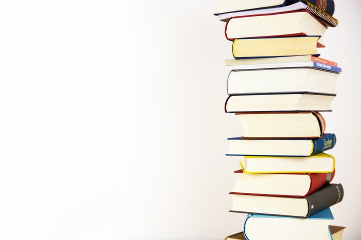 Les lectures qui ont éclairé ma parentalité (2) : le respect del'Enfant